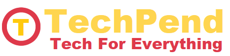 Techpend.com