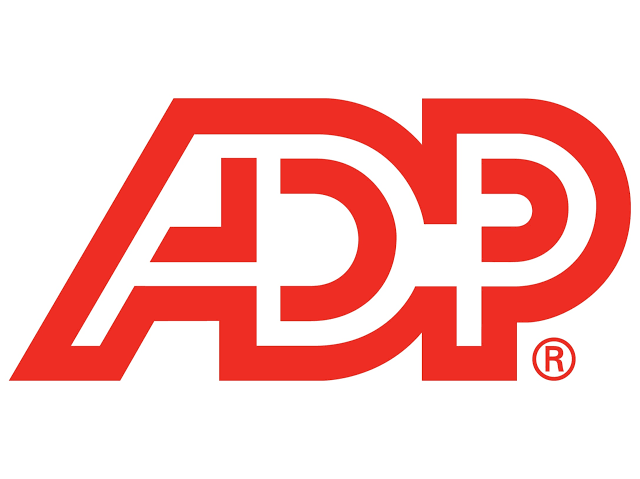 ADP Workforce Now Reviews – Pros, Cons, Features and Pricing – 2020