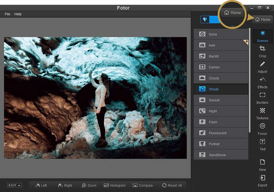 Fotor – Reviews, Pros & Cons, Features and Pricing Details – 2020