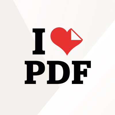 iLovePDF – Reviews, Pros & Cons, Features and Pricing Details – 2020