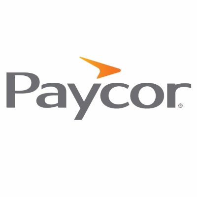 Paycor – Reviews, Pros, Cons, Features and Pricing Plan – 2020